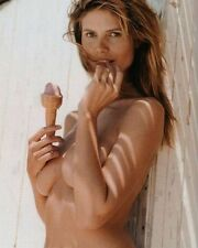 ELLE MACPHERSON SPECIAL  8X10 GLOSSY PHOTO