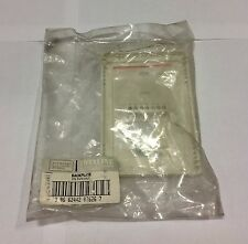 ~Discount HVAC~ CP-P4740420 - Totaline Snap Plate for Vertical Thermostats