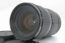 Canon New FD 28-85mm f/4 f 4 Lens *25226