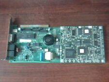 USR Sportster 14,400 ISA Modem Card Model 0147