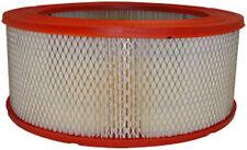 FRAM Extra Life Air Filter CA3501