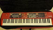 Compact Nord Stage (Super Clean)