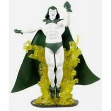Spectre DC Heroclix Colossal Figure Convention Exclusive Giant Collateral Damage
