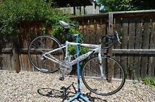 Giant OCR 3 Compact Road Bike - Small