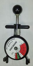 Kent-Moore BT-33-73F Belt / Cable Tension Gauge