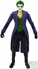 DC Comics: Multiverse 2014 THE JOKER (BATMAN: ARKHAM ORIGINS) - Loose
