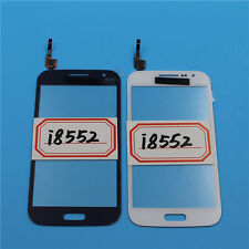 For Samsung Galaxy Win GT-i8550 i8552 Touch Screen glass Digitizer & Tool