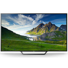 "Deal 09: New Imported Sony Bravia 40"" KDL-40W650D FULL HD SMART LED TV With Wifi"