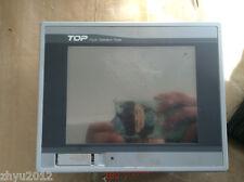 1PC M2I TOP touchscreen XT0P05TQ-ED-E