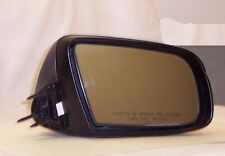 NEW Chevrolet GM OEM 91-92 Lumina APV Outside Mirrors-Front Door-Mirror 10135022