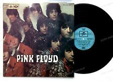 The Pink Floyd - The Piper At The Gates Of Dawn FRA LP //2