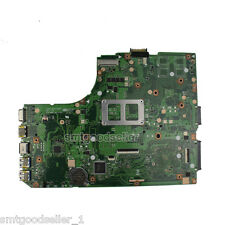 For Asus K55A K55VD Motherboard 60-N89MB1301-A02 Main Board Intefrated Full test