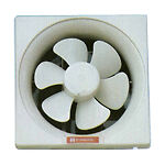 Standard 12in Exhaust Fan For Sale (WHOLESALE)
