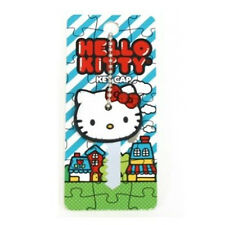 Hello Kitty Key Cap: Puzzle Kitty