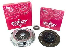 Exedy Stage 1 One Clutch Kit Honda B-Series B18C B18C6 Integra DC2 Type R UK JDM
