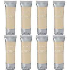 6 WET N WILD ULTIMATE SHEER TINTED MOISTURIZER JOBLOT foundation wholesale new