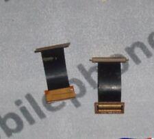 2 X Genuina Original Samsung U700 LCD Flex cinta Cable