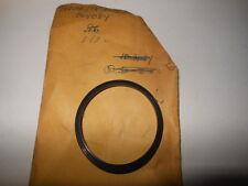 NOS OEM Honda 1978-1983 PA50 Oil Seal 91204-148-013
