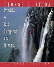 Principles of Risk Management and Insurance (Principles of Risk Management and I