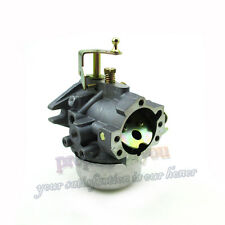 Carburettor For Kohler Engine 16HP 14HP K321 K341 John Deere Garden Tractors