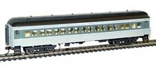 Rivarossi Southern Pacific 60ft Coach #2020 HO Scale Train Car HR4190