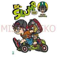 Manga - Dr. Slump e Arale - Perfect Edition 1 - Star Comics