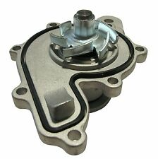 Smart Fortwo (450) & (451Diesel) Water Pump -Replaces OE Q0003165V003 SWP1