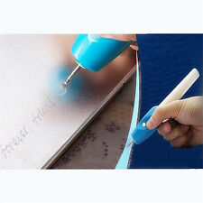 Easy-using Electric Etching Engraving Carve Tool Steel Jewellery Engraver Pen