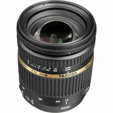 Tamron SP AF 17-50mm f/2.8 XR Di-II VC LD Aspherical (IF) Lens for Canon EF