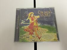 Childrens Stories - The Pied Piper of Hamlin CD  NEW & SEALED CD