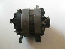 Alternatore originale Renault R21 1.8 i.e. dal 86 al 94  [2983.14]