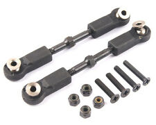 RC 1:8 Nitro Rally Car Off Road Buggy Steering Links For HSP 81204 Spare Parts
