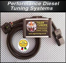 Vauxhall Diesel Tuning Performance Remap Chip Box  Astra Corsa  Vectra CDTi  *