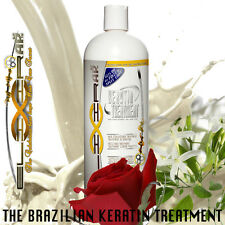 GROW LONG HAIR KERATIN HAIR STRAIGHTENER TREATMENT ELIXIR 1L ROSES OIL EXTRACT