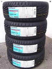 FOUR 195/45/15 TOYO PROXES T1R LOW PROFILE STRETCH TIRES HELLAFLUSH 1954515 78V