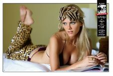 Brooklyn Decker Poster (Playboy/Sports Illustrated Swimsuit Model) #1