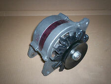 Honda Alternator 1G Accord 77-83 Prelude 79-83  12v 50a 31100-671-014 LRA266