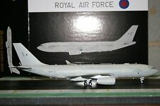 Gemini Jets 1:200 RAF Royal Air Force Airbus A330-200 MRTT ZZ330 (G2RAF610)