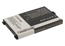 Premium Batería Para Sagem Myx5, Myx3 Calidad Celular Nuevo