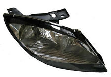 New Replacement Headlight Assembly RH / FOR 2003-05 PONTIAC SUNFIRE