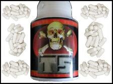 30 T5'S SLIMMING PILLS, FAT BURNING DIET T5 THE ORIGINAL T5 60MG
