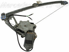 Mercedes E-Class W124 Door Window Regulator 1247300446 A1247300446