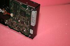 SAS         SATA  Adapter    398291-001  /  T26139-Y3991      - 8 -