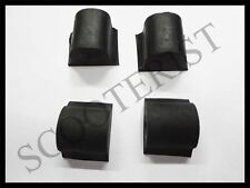 Lambretta GP DL SX SERIES Suspension Fork Pad Rubber Damper Set of 4