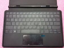 DELL VENUE 11 PRO 5130 7130 7139 KEYBOARD TOUCHPAD
