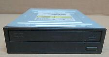 TOSHIBA SAMSUNG CD-RW / DVD ROM DRIVE ts-h493 SATA NERO ts-h493a / dewh nr952