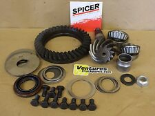 Ring And Pinion Kit 3.45 Ratio Dana Model 28 Ford Bronco II Ranger OEM Spicer