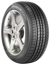 NEW TIRE(S) 195/60R15 88T IRONMAN RB-12 195/60/15 1956015