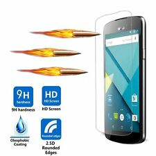 For BLU Studio G D790U 0.3mm 9H Hard HD Tempered Glass Screen Protector