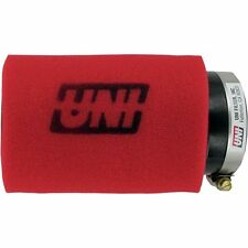 Uni Filter 2 1/2in. ID Angled 63mm two-Stage Pod Filter